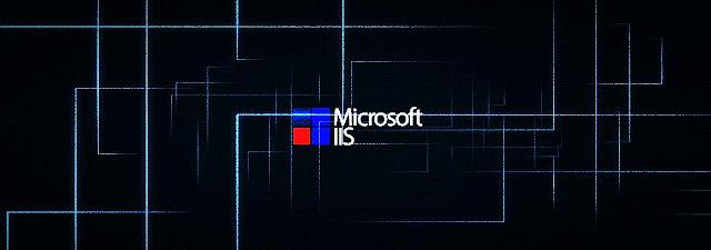 [Cảnh Báo] Máy chủ Windows chạy IIS dễ bị tấn công DDoS - Cybersec365.org