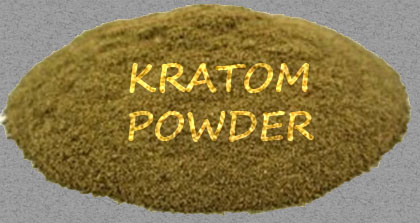 Image result for Kratom online