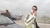 Padamati Sandhya Ragam London Lo Stills-thumbnail-9