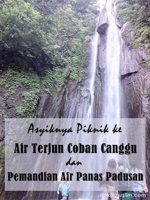 http://www.dekamuslim.com/2016/04/asyiknya-piknik-ke-air-terjun-coban.html