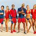 Meet the star cast of new 'Baywatch' movie