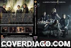 The originals - Temporada 5