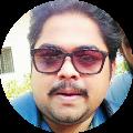 subramanian_k_v_image