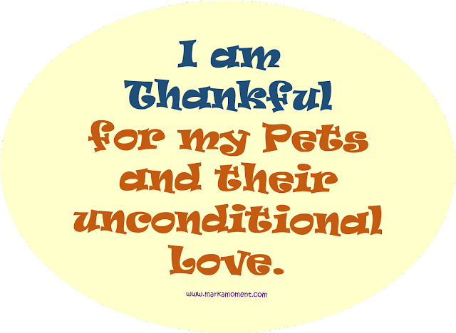 Affirmations for Kids, Daily Affirmations, posters for kids