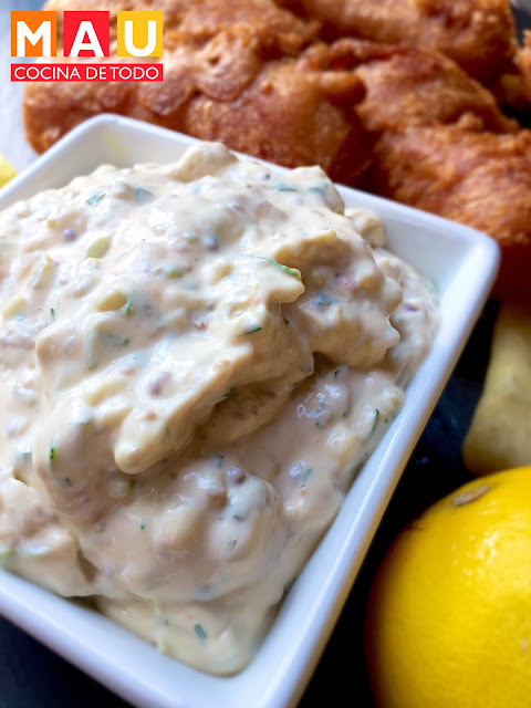 fish and chips pescado rebosado pub irlandes ingles empanizado frito