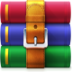 WINRAR - DOWNLOAD GRATUITO