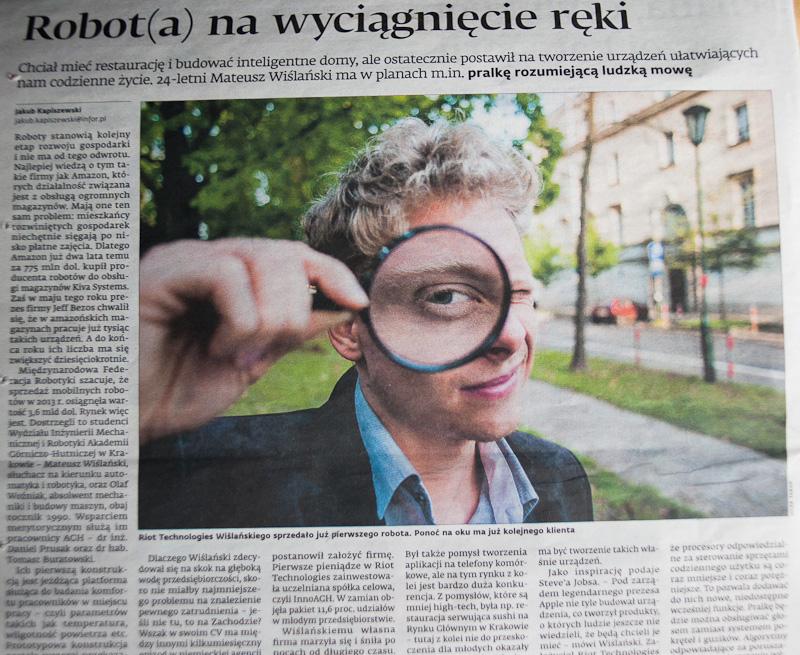 dziennik gazeta prawna, mateusz wiślański, jacek taran
