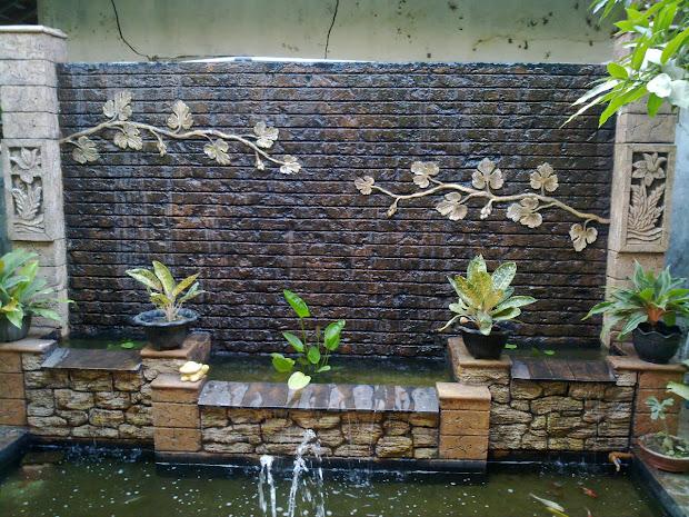 Diy Water Fountain Unique Small Garden View - Decor Units