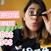 CEJAS PERFECTAS Y NATURALES EN DOS PASOS [VIDEO]