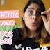 CEJAS PERFECTAS Y NATURALES EN DOS PASOS [VIDEO]