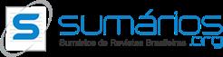 https://www.sumarios.org/revista/romanitas