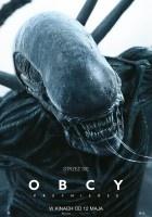 http://www.filmweb.pl/film/Obcy%3A+Przymierze-2017-665400