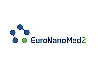 Logo programu EuroNanoMed2