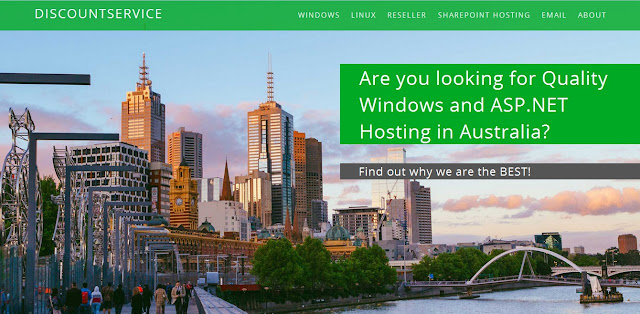 http://discountservice.biz/Australia-Moodle-33-Hosting