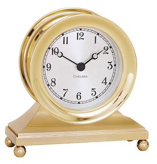 https://bellclocks.com/products/chelsea-constitution-clock