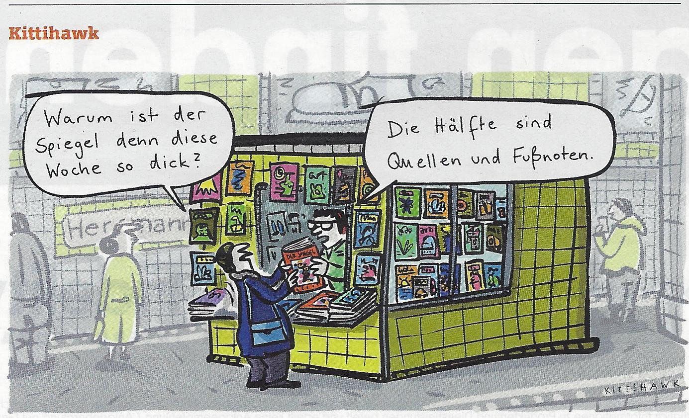 Boek Der Spiegels : Pieter jan verstraete