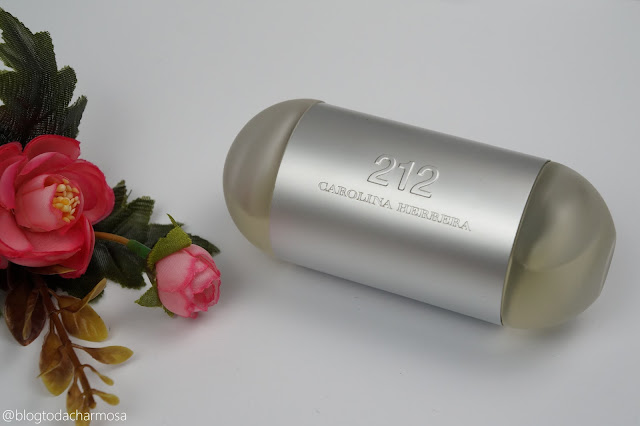 perfume-212-carolina-herrera
