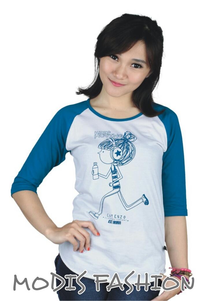 Model Untuk Kemeja Wanita Lengan Panjang Hari Ini Baju - ViewInvite.CO e87c052df2