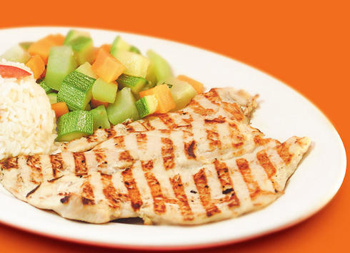 dietas-blandas-para-perder-peso