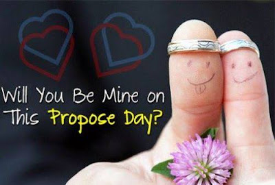 propose day images for girlfriend download