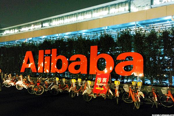 قصة رجل بدأ من 12 دولار فقط وأصبح أغني رجل في الصين Alibaba