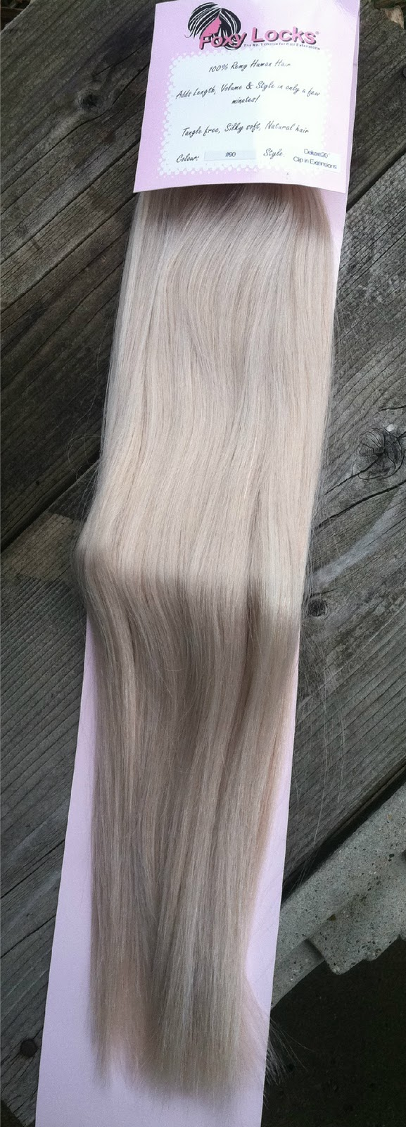 Sally Hair Extension Images Hair Extensions For Short Hair