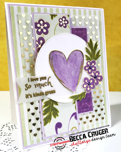 snarky_love_stamped_card
