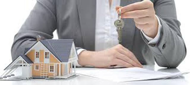 find-real-estate