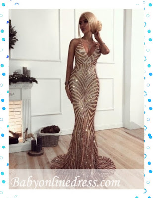 https://www.babyonlinedress.com/g/sexy-sequins-mermaid-prom-dresses-v-neck-crisscross-back-evening-gowns-109819.html?source=pinkbelezura