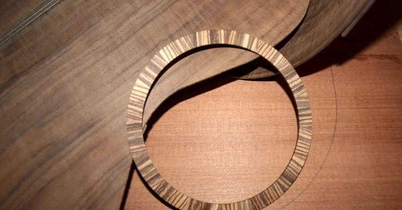 wood with strings the fingerstyle guitar progress report 1. Black Bedroom Furniture Sets. Home Design Ideas