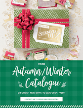 Want an autumn/winter catalogue posted out?