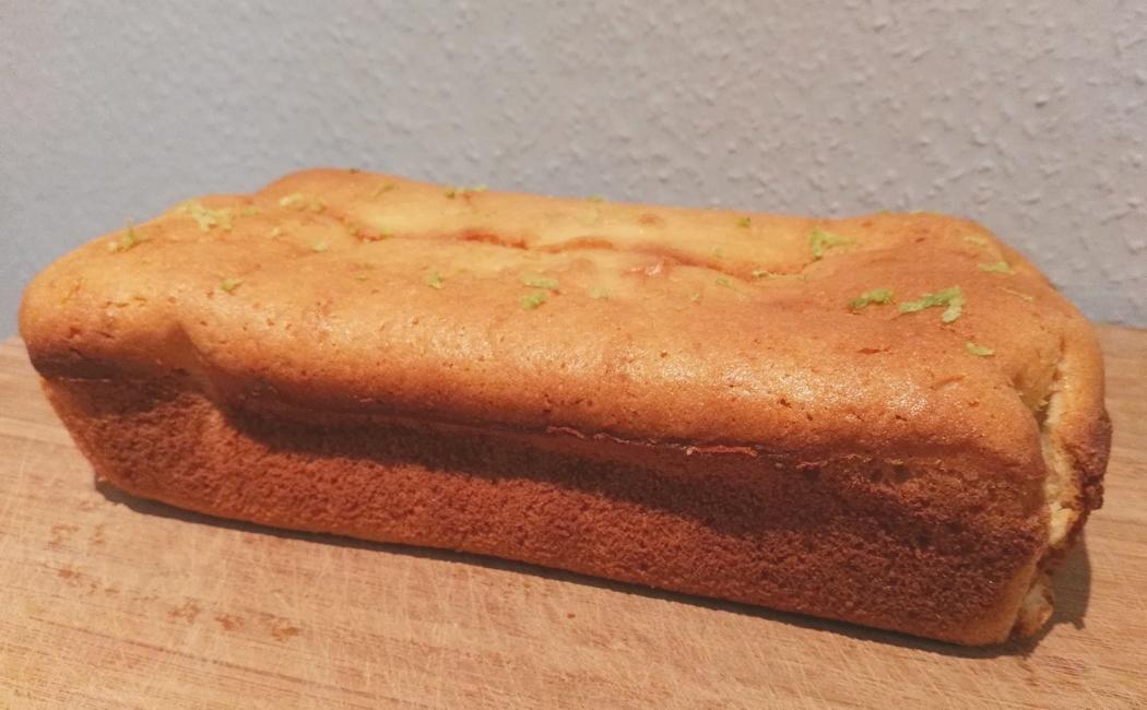 gâteau yaourt gourmand facile rapide