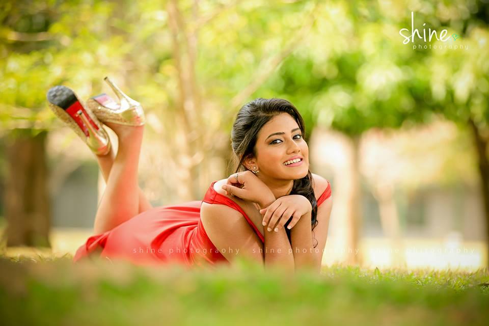 Shanudri