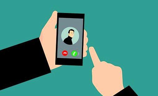 √ Cara Paling Mudah Video Call Tanpa Daftar Akun di Android