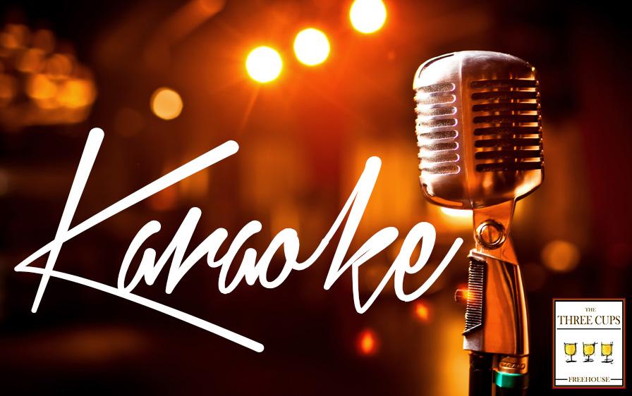 Download  Gratis Lagu  Karaoke  Dangdut Tanpa Vokal Sepanjang