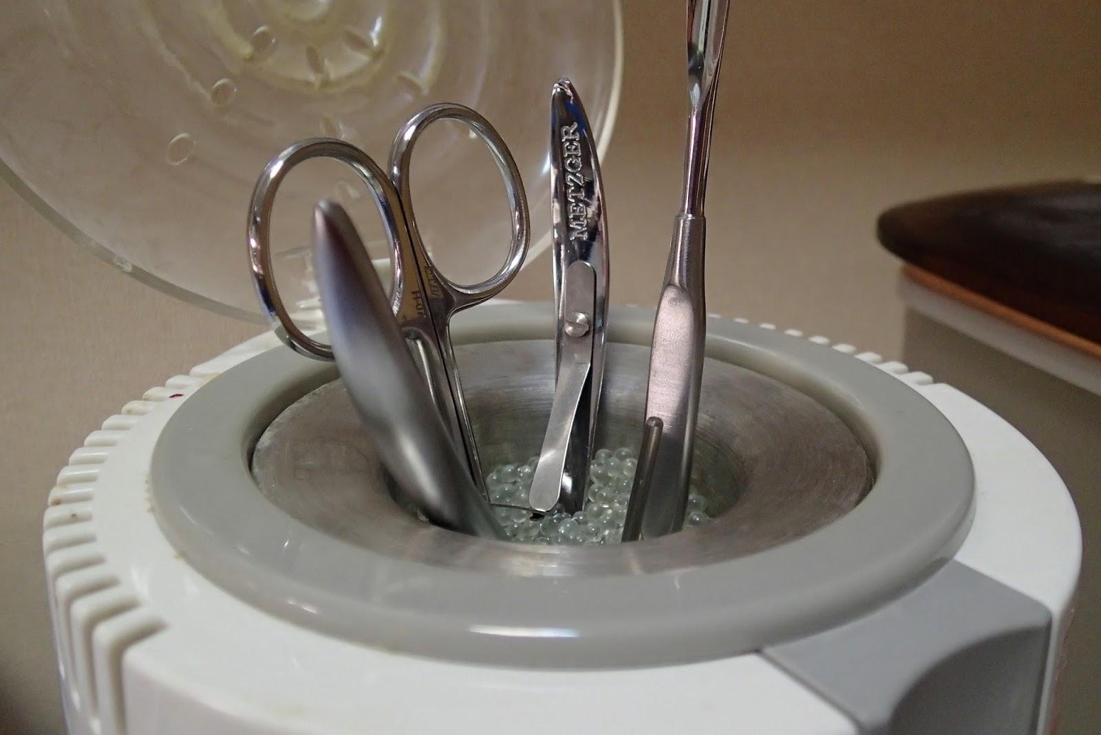 Термопленка для ногтей что это такое и технология нанесения