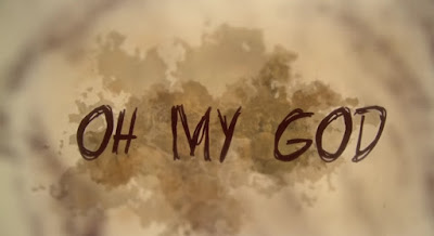 The Pretty Reckless Premiere 'Oh My God' Lyric Video