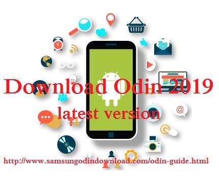 Latest odin download  [27 08 2013 LATEST] Odin 3 09, Odin
