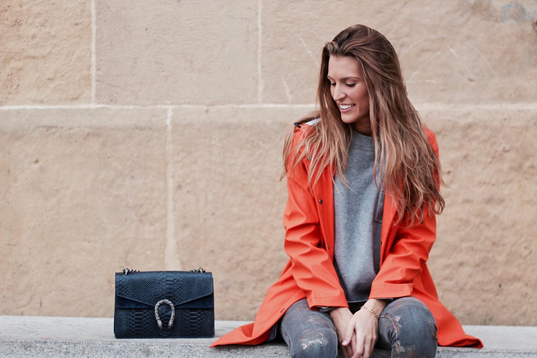 tiendas moda femenina san sebastian