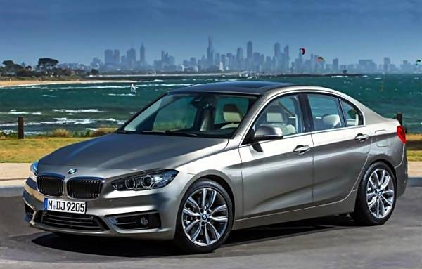2017 BMW 3 Series Redesign, review, specs, release date, performance, engine, overview, price, design, concept, interior and exterior