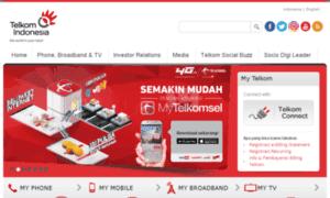 Cara Mengatasi Redirect ke Website Telkom di Koneksi Speedy