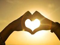 Apakah Yang Terjadi Jika Kita Jatuh Cinta-Kajian Ilmiah