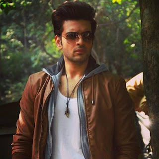 Karan Kundra and kritika kamra, girlfriend, wife, and anusha dandekar, age, images, hairstyle, twitter, instagram, latest news, new show, and vj anusha, movies and tv shows, and his wife, photos, real wife, roadies, photos, family, and kritika kamra married, girlfriend, brother, birthday, shows, hairstyle name, twitter, new hairstyle, facebook, biography, height, hair style, parents, and kritika kamra 2015, images, wiki, pics, wiki, roadies hairstyle, wallpapers, love story, wedding pics, about him, serials, wife name, et sa femme, actress, body, heroine, biodata, song, hairstyle