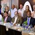 Fundación Tropigas entrega reconocimientos por aportes al Medioambiente