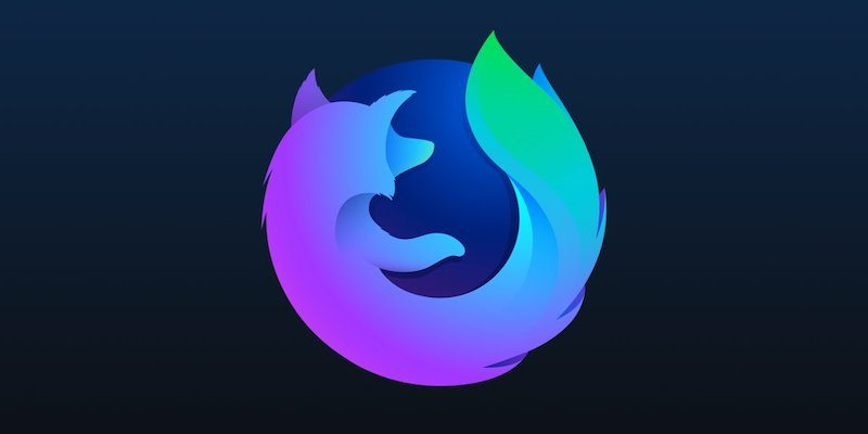 Firefox make calls between the WebAssembly binary format and
