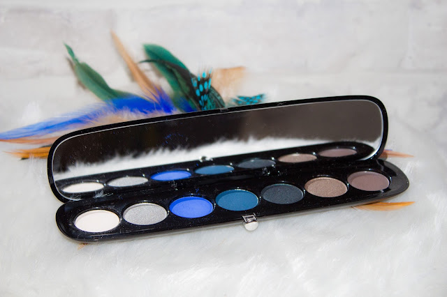 palette-marc-jacobs-eyeconic-smartorial