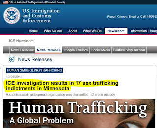 https://www.ice.gov/news/releases/ice-investigation-results-17-sex-trafficking-indictments-minnesota