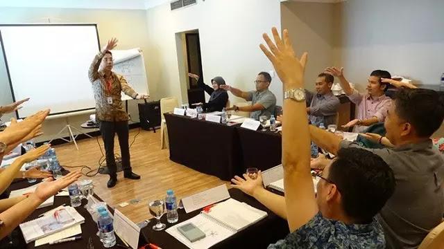 Startup Studilmu Buka Kursus Online Untuk Para Profesional