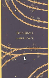 Dubliners (Penguin English Library)