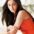 Alia Bhatt | WallPapers